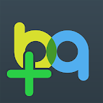BoyAhoy+ - Gay Chat & Friend Icon