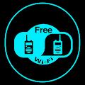 Wifi Walkie Talkie ( Free ) APK for Kindle Fire