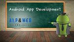 Mobile App Development Jaipur | Web Design, Development Jaipur