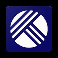Infinite Tunnel on PC (Windows & Mac)