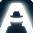 Anonymous dating and chat free