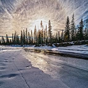 by Zoran Mrđanov - Landscapes Sunsets & Sunrises (  )