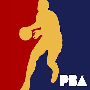 PBA - The App
