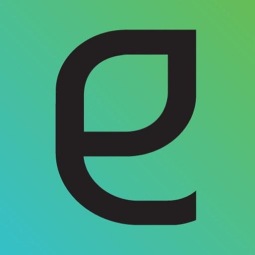 Android aplikacija inTaxiCustomer na Android Srbija