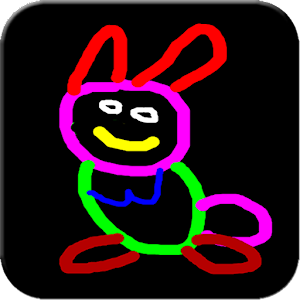 painting kids 2017 APK