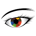 Game Color Vision Game APK for Kindle