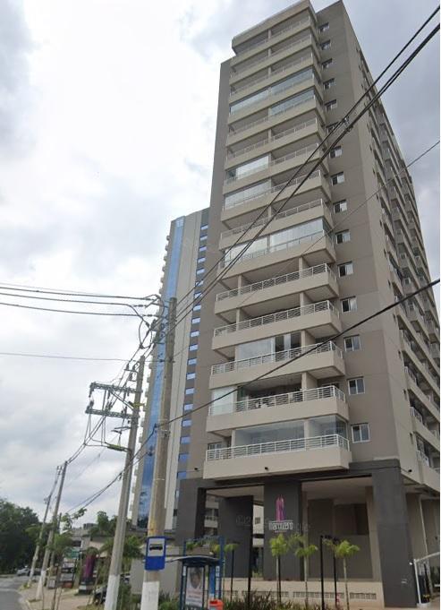 Loft Jardim do Mar São Bernardo do Campo