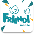 FRiENDi mobile Oman APK for Bluestacks