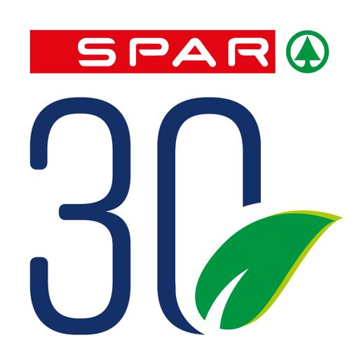 SPAR Életmód (app)