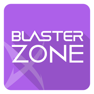 BlasterZone Player APK