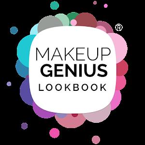 Makeup Genius For Messenger. App Icon. INSTALL. Find APK