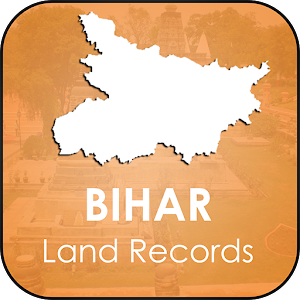 Download Bihar Land Record For PC Windows and Mac