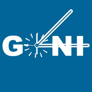 GONI RehabLearning: Goniometry For PC / Windows 7/8/10 / Mac – Free Download