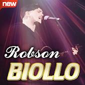 Download Biollo Musica letras Completo APK for Laptop