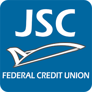 JSC FCU Mobile For PC / Windows 7/8/10 / Mac – Free Download