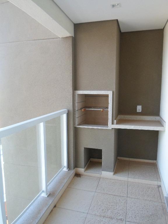 Apartamento  Taquaral  Campinas