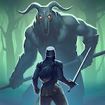 Grim Soul: Dark Fantasy Survival 1.4.0 UnSigned (Mega Mod)