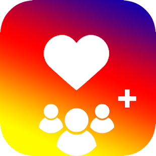 Likes + Follower für Instagram android apps download