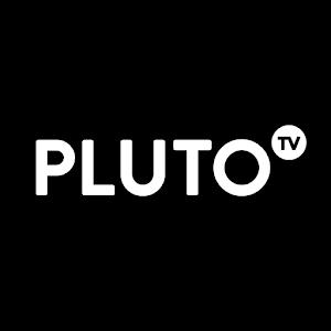 Pluto TV - It's Free TV For PC (Windows & MAC)