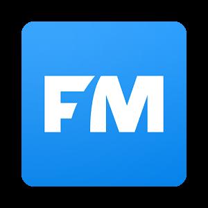 Flitsmeister For PC (Windows & MAC)