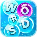 Bubble Words - Letter Splash APK for Bluestacks