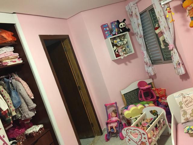 Apto 2 Dorm, Picanco, Guarulhos (AP3666) - Foto 8