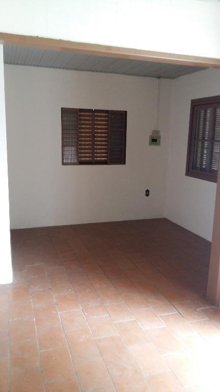 Casa 2 Dorm, Bom Sucesso, Gravataí (CA1423) - Foto 3