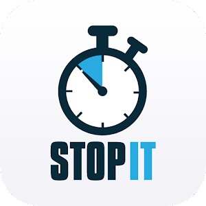 Download 스탑잇(StopIt) For PC Windows and Mac
