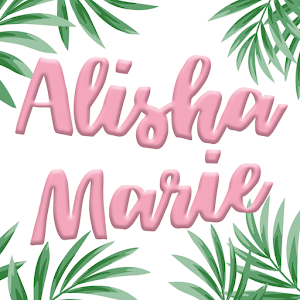 Alisha Marie For PC