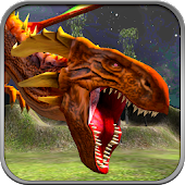 Free Killer Dragons Thrill APK for Windows 8