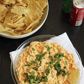 Spicy Chicken Dip Recipes