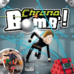 Chrono Bomb IT APK Image
