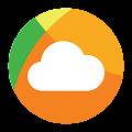 Download Full JioDrive 15.1.131 APK