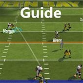 Download Full Guide MADDEN NFL Mobile 1.0.0 APK