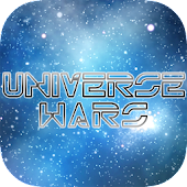 universewars APK for Ubuntu