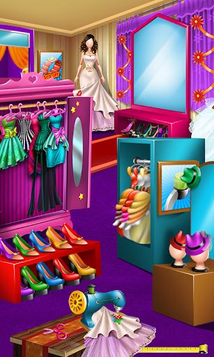 Dress up Wow - Fashion Games
