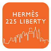 HERMES 225 LIBERTY APK Icon