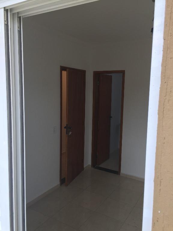 Casa Sobrado à venda, Cidade Nova São Miguel, São Paulo