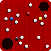 APK Game Rolling Ball Simulator for iOS