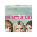 Big Little Lies Season 2 Wallpapers