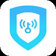 VPN Secure - free unlimited & security VPN proxy