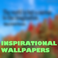 Download INSPIRATIONAL WALLPAPERS APK