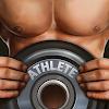 My Athlete