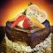 P2140212-Cake.jpg