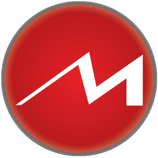 Android aplikacija MojaTV