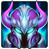 Knights & Dragons - Action RPG For PC (Windows And Mac)