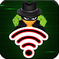 App Hack the Wi-Fi networks -prank APK for Windows Phone