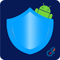 Free Antivirus-Mobile Security APK Descargar