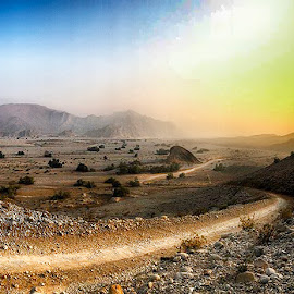 View by Abdul Rehman - Instagram & Mobile iPhone ( sand, jhal magsi, pakistan, iphoneography, thrilling, iphone, dangerous, light, natural, baluchistan,  )