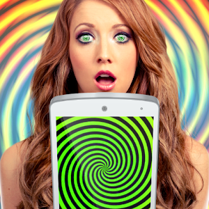 Free Download Woman Hypnosis simulator APK for Samsung